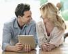 Risiko- und Vorsorgeanalyse Versicherungen Check